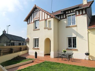 Gîte La Bertinière à 15km d'HONFLEUR (INTERNET) - Beuzeville vacation rentals