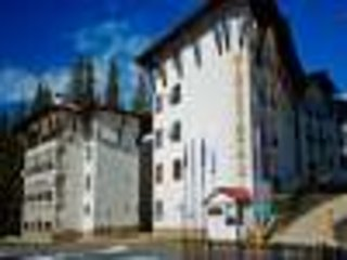 Monastery II Apartment - Pamporovo - Pamporovo vacation rentals