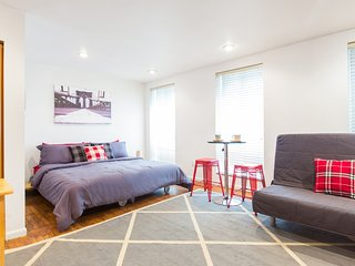 Full studio in downtown New York - New York City vacation rentals