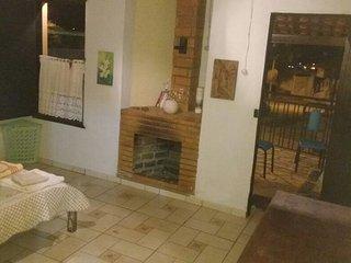 Casa Aconchegante em Catas Altas - Catas Altas vacation rentals