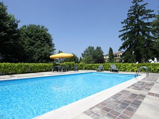 Cozy Moncalvo Villa rental with Internet Access - Moncalvo vacation rentals