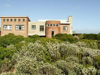 Holiday house in Agulhas National Park - L'Agulhas vacation rentals
