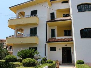B&B Il Cavaliere - Tropea vacation rentals