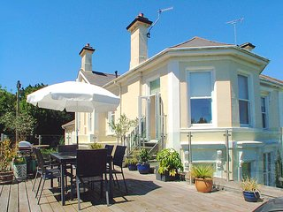 Manderley - Torquay vacation rentals