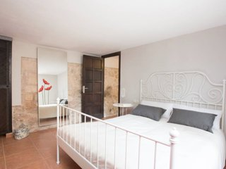 Valldemossa Palace - Chopin Apartment - Valldemossa vacation rentals