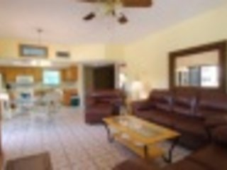 8/12/16 - 8/19/16 Only avaialable - Key Largo vacation rentals