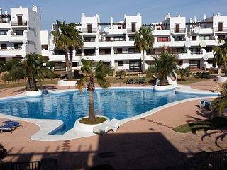 Nelis Urlaubsparadies Mallorca Cala D´or. - Cala d'Or vacation rentals