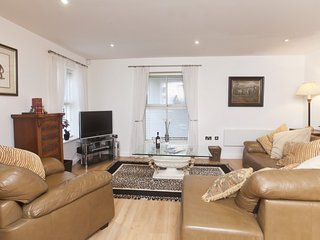 81 Centurion Square, Skeldergate, YO1 6DE - York vacation rentals