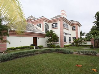 Luxury Vacation Home, Private Villa, Luxury Villa - Mammee Bay vacation rentals