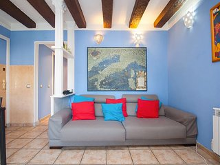 Holiday Apartment - 2 Bedrooms - Amalfi vacation rentals