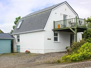 GREENHILLS COTTAGE 2, detached, woodburner, WiFi, pet-friendly, near Kilcar, Ref 919296 - Kilcar vacation rentals