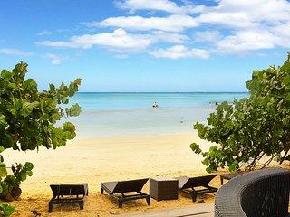 Relax in paradise - Las Terrenas vacation rentals