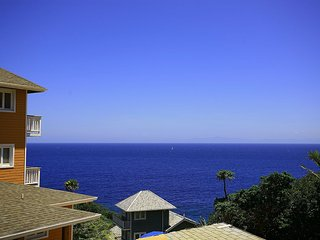 Beautiful House with Washing Machine and Television - West Bay vacation rentals