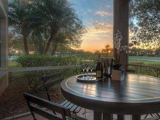 7 Room PGA Village Golf Resort Villa - Port Saint Lucie vacation rentals
