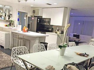5 Room Golf SPA Villa Suite close to Busch Gardens - Wesley Chapel vacation rentals