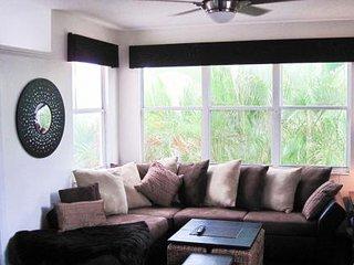 2 Room Golf, Tennis, SPA Resort Villa Suite (Greg Norman) - Palm Beach Gardens vacation rentals
