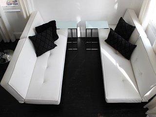 2 Room Golf, Tennis, SPA Resort Villa Suite (Nick Price) - Palm Beach Gardens vacation rentals