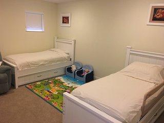doctor phillips area - Orlando vacation rentals