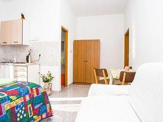 Urlaub, Ferienwohnungen Baska, Insel KRK - Baska vacation rentals