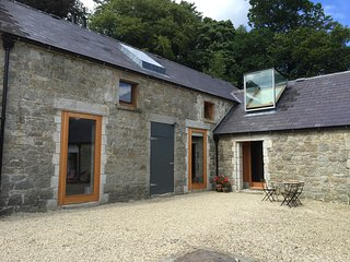 2 bedroom House with Internet Access in Blessington - Blessington vacation rentals