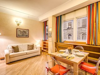 M&L Apartment - Ardesia 5 Colosseo - Rome vacation rentals