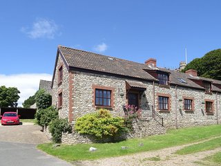 Church Approach, Farway, Devon - Colyton vacation rentals