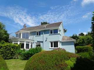 White Horses - Salcombe vacation rentals