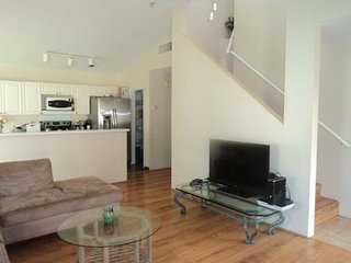 Beautiful Home Has Furnished Room Available! - Honolulu vacation rentals