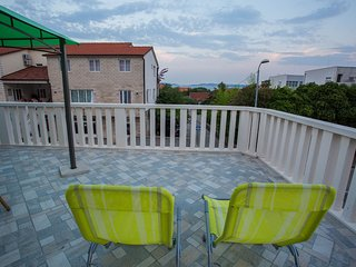 4568 A3(2+1) - Orebic - Orebic vacation rentals