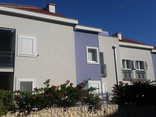 5105 A1(3+1) - Sutivan - Sutivan vacation rentals