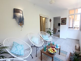 Mallorca Boutique apartment 200mts beach - Peguera vacation rentals