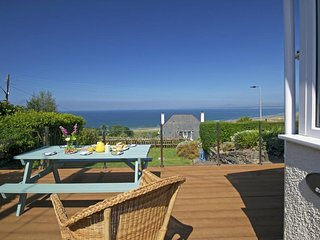 Swn y Don - Harlech vacation rentals