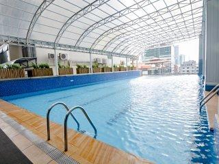 One Bedroom Suite - 127 - Makati vacation rentals