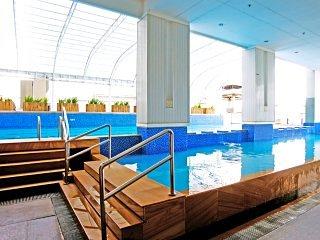 One Bedroom Suite - 24 - Makati vacation rentals
