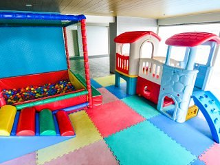 One Bedroom Suite - 90 - Makati vacation rentals