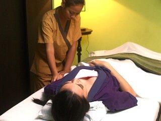 One Bedroom Suite - 91 - Makati vacation rentals