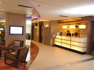 One Bedroom Suite - 8 - Makati vacation rentals