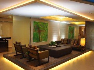 One Bedroom Suite - 61 - Makati vacation rentals