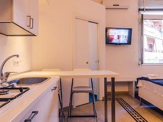 Nice 1 bedroom Condo in Reggio di Calabria - Reggio di Calabria vacation rentals