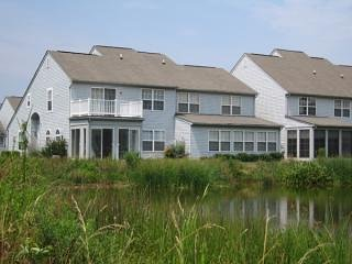 5BR,4BA Villa 1mile to ocean & 3 pools in resort - Rehoboth Beach vacation rentals
