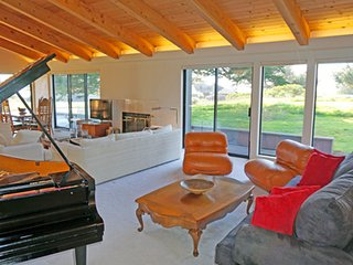 Whale Tales - The Sea Ranch vacation rentals