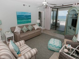 Lovely 3 bedroom Orange Beach Apartment with Internet Access - Orange Beach vacation rentals