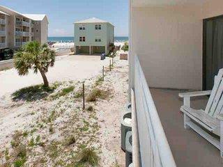 Sugar Beach 123 - Orange Beach vacation rentals