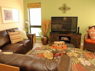 Coronado Place 24 - Tucson vacation rentals