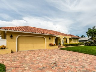 Rockhill Ct, 326 - Marco Island vacation rentals