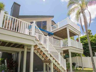 Jewel of the Isle - Saint Pete Beach vacation rentals