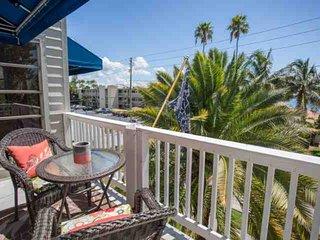 Jewel of the Isle - Saint Pete Beach vacation rentals