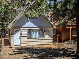 Comfortable 3 bedroom Vacation Rental in Sugarloaf - Sugarloaf vacation rentals
