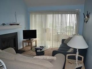 Buccaneer Village #431 - Manteo vacation rentals