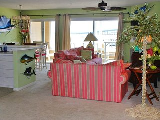Bright 3 bedroom Vacation Rental in Manteo - Manteo vacation rentals